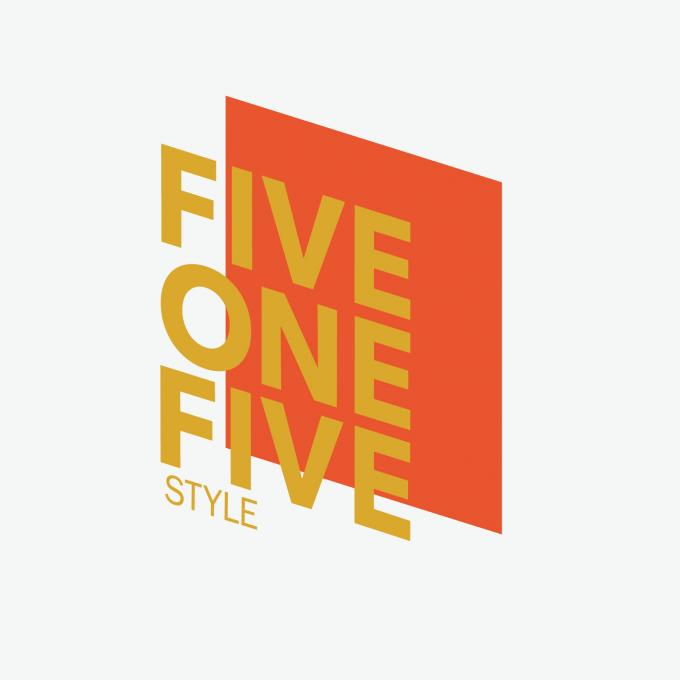Five One Five