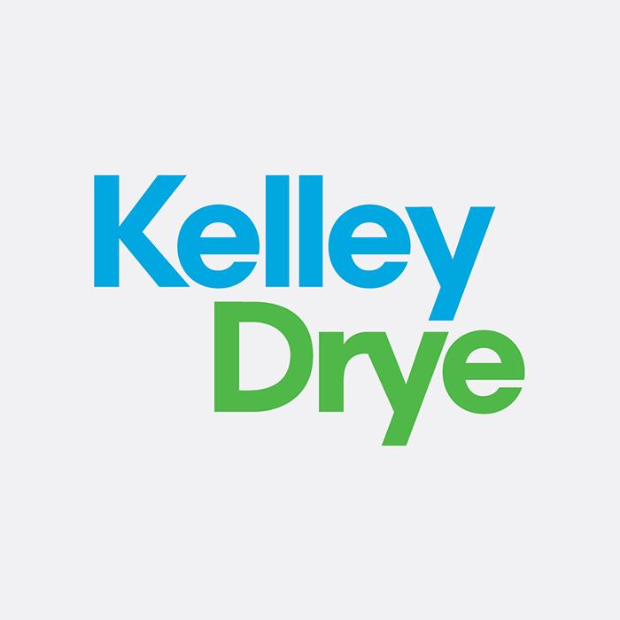 Kelley Drye Brand Program